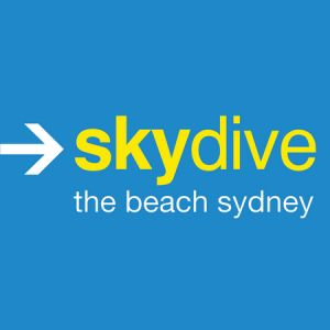 Skydive The Beach - Find Attractions