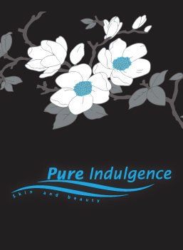 Pure Indulgence - Pacific Fair - Find Attractions