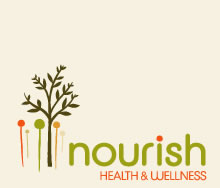 Nourish Health  Wellness - Find Attractions