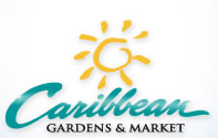 Caribbean Gardens - Find Attractions