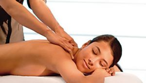 Crown Spa - Find Attractions