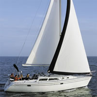 Victorian Yacht Charters - Find Attractions