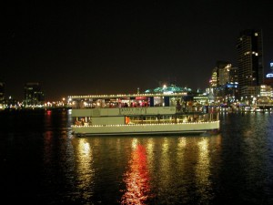 Party Boat Cruises - Find Attractions