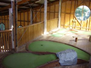Spring Park Golf - Find Attractions