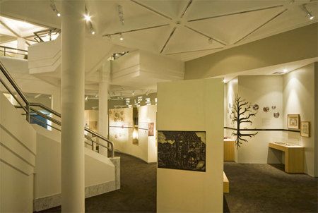 Sydney Jewish Museum - Find Attractions