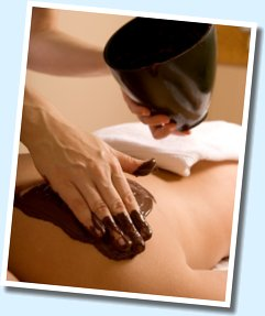 Oriental Spa - Find Attractions