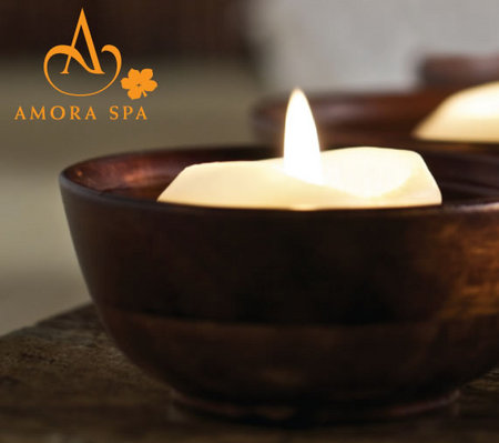 Amora Spa - Find Attractions
