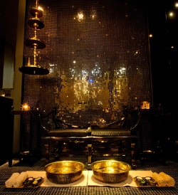Panpuri Organic Spa Sydney - Find Attractions