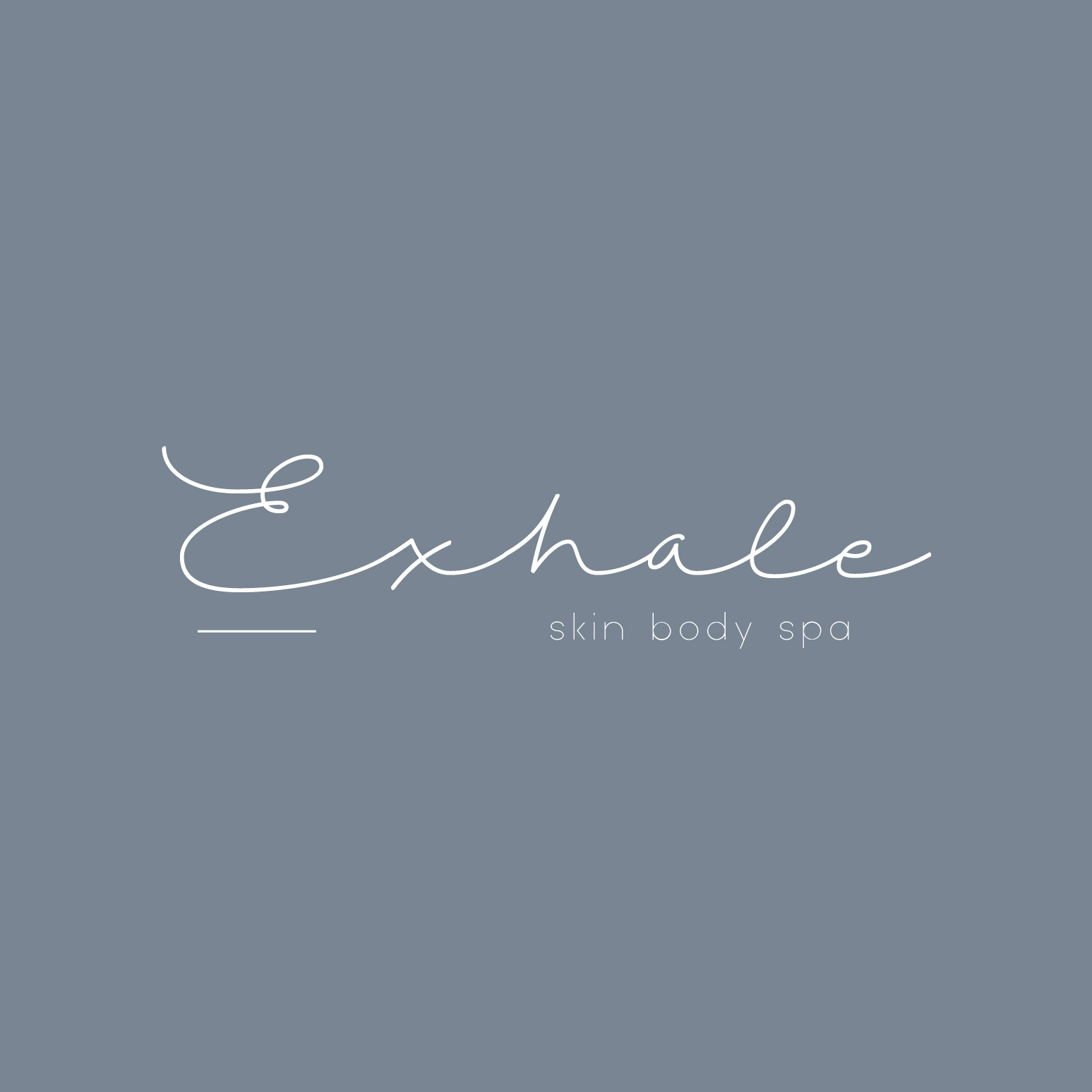 Exhale Skin Body Spa - Find Attractions