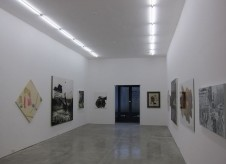 Ausin Tung Gallery - Find Attractions