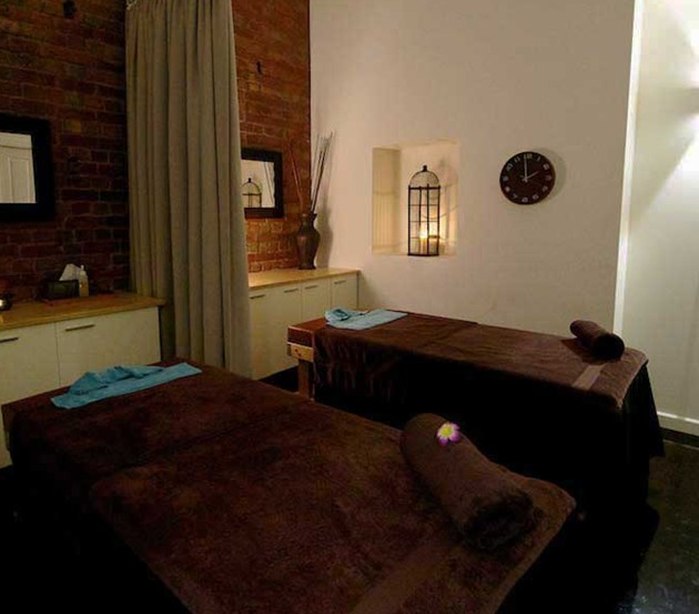 True Thai Massage - Find Attractions
