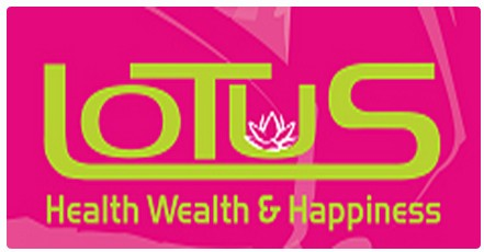 Lotus Massage - Find Attractions