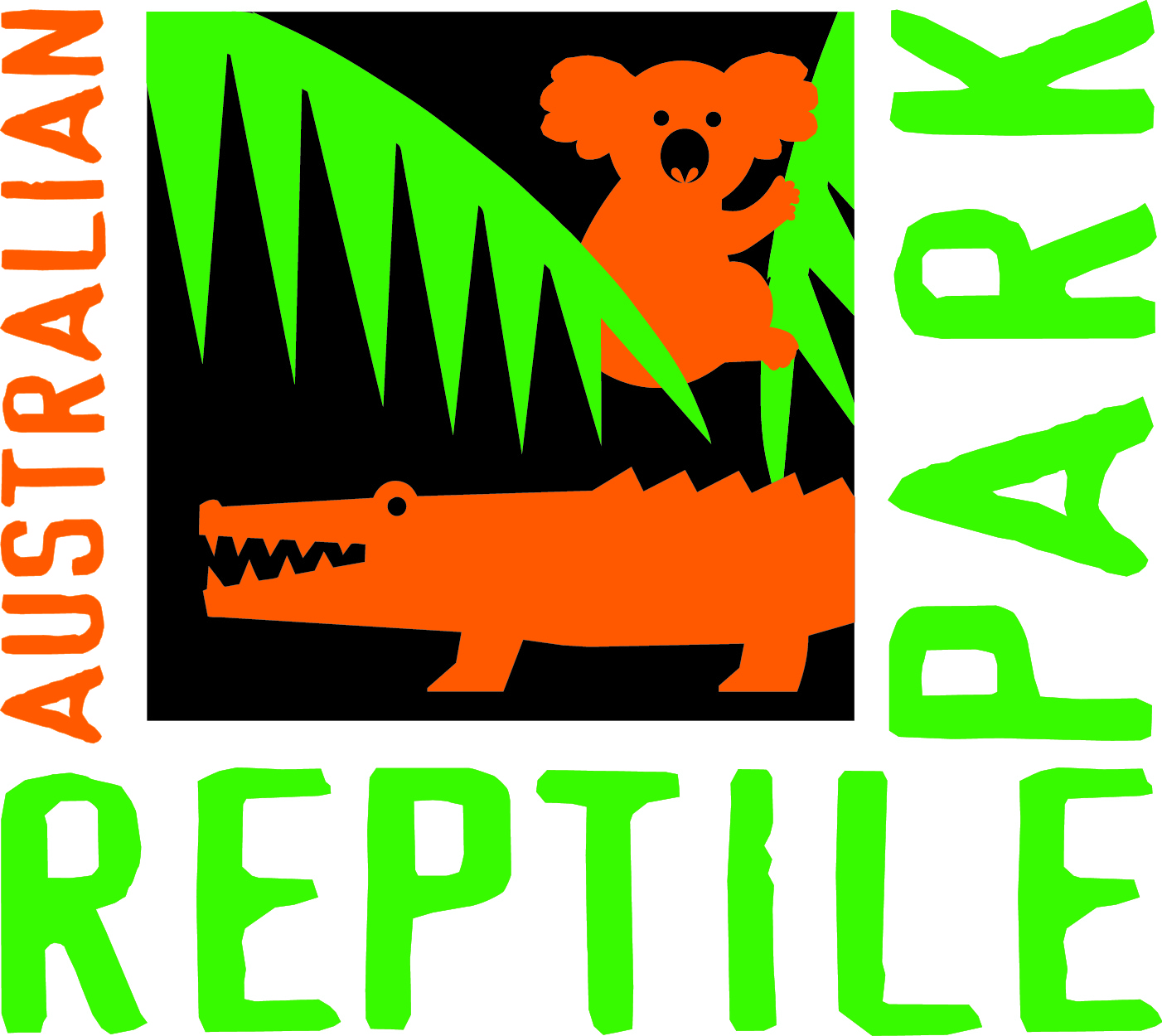 Australian Reptile Park - Find Attractions