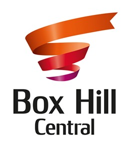 Box Hill Central - Find Attractions
