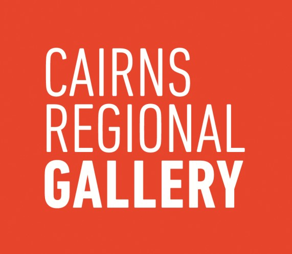 Cairns Regional Gallery - Find Attractions