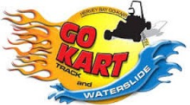 Hervey Bay Go Kart Track - Find Attractions