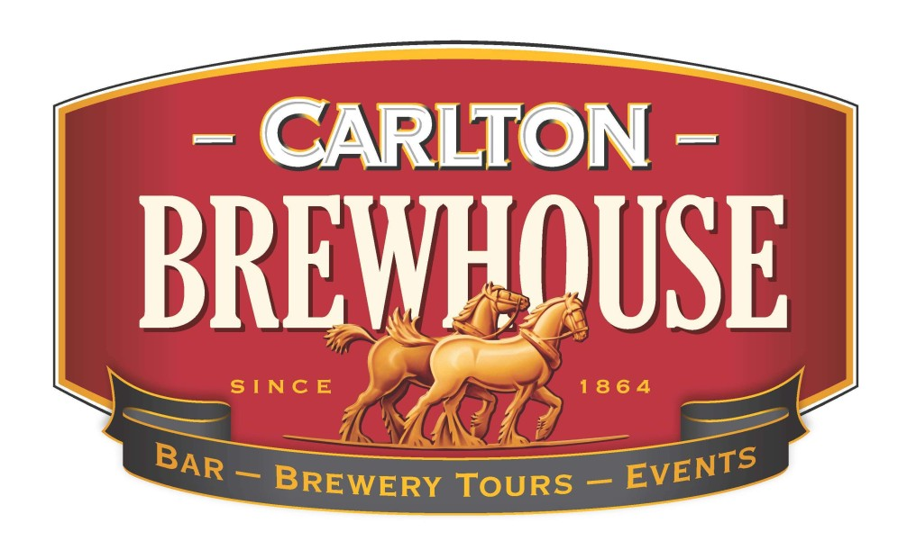 Carlton Brewhouse - Find Attractions