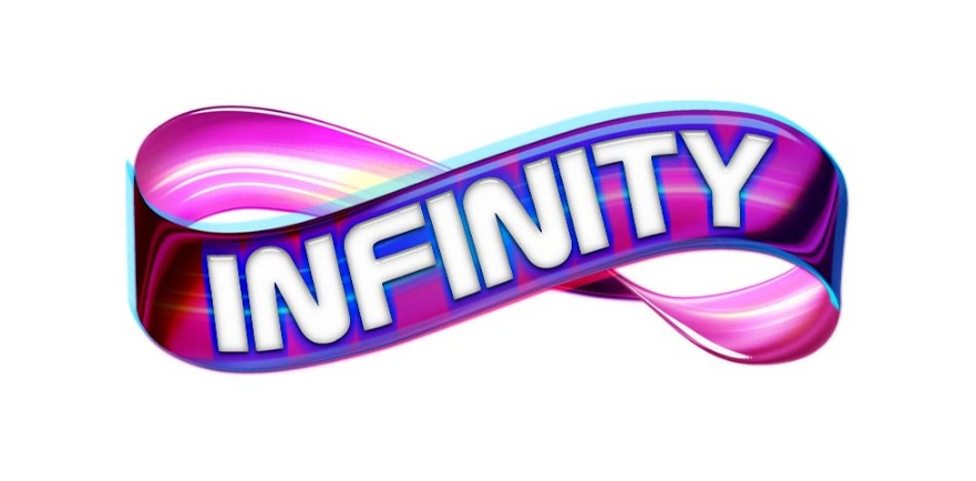 Infinity - Find Attractions