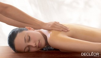 Aroma Beauty Therapy Clinic - Find Attractions