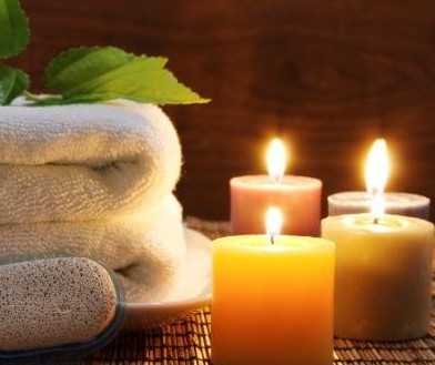 Agave Holistic Day Spa & Beauty - Find Attractions