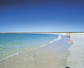 Gnaraloo - Find Attractions