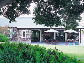 Hardys Tintara Cellar Door - Find Attractions