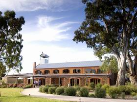 Wirra Wirra Vineyards - Find Attractions