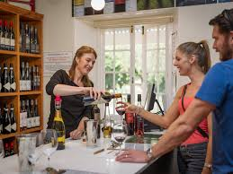 Taste Eden Valley Regional Wine Room - Find Attractions