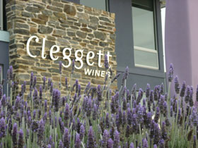 Cleggett Wines - Find Attractions