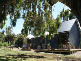 No. 58 Cellar Door  Gallery - Find Attractions