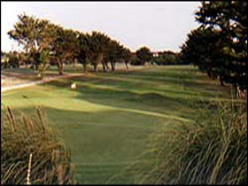 South Lakes Golf Club - Find Attractions