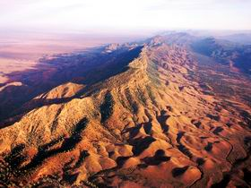 Flinders Ranges National Park - Find Attractions
