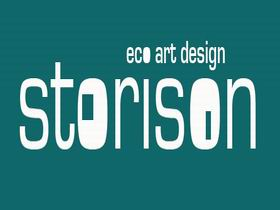 Storison - Find Attractions