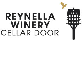Reynella Winery Cellar Door - Find Attractions