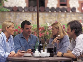Yalumba - Find Attractions