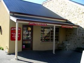 Humbugs of Hahndorf - Find Attractions
