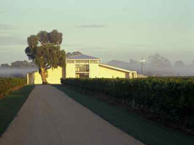 Parker Coonawarra Estate - Find Attractions