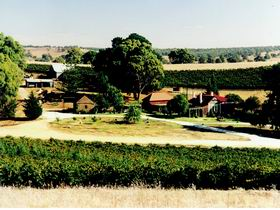 Irvine Wines - Find Attractions