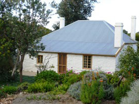 dingley dell cottage - Find Attractions
