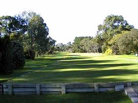 Penola Golf Course - Find Attractions