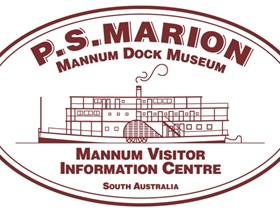 Mannum Dock Museum Of River History - Find Attractions
