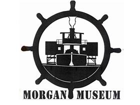 Morgan Museum - Find Attractions