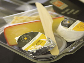 Barossa Valley Cheese Company - Find Attractions