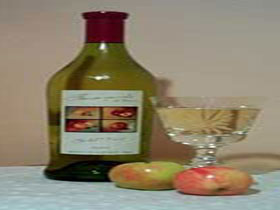 Thorogoods Apple Wines - Find Attractions