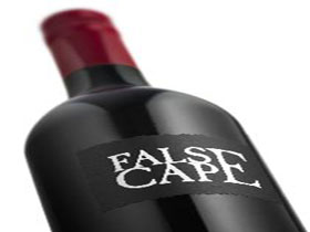 False Cape Wines - Find Attractions