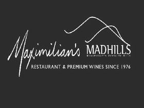 Maximilian's Estate and Madhills Wines - Find Attractions