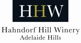 Hahndorf Hill Winery - Find Attractions