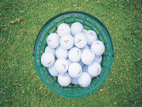Lameroo Golf Club - Find Attractions