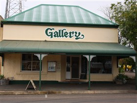 Kangaroo Island Gallery - Find Attractions