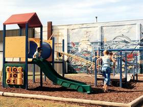 Susan Wilson Memorial Playground - Find Attractions